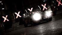 Project Gotham Racing 4  Archiv - Screenshots - Bild 4