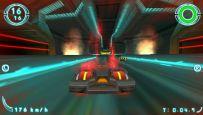 Stateshift (PSP)  Archiv - Screenshots - Bild 2