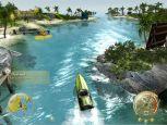 Aquadelic GT  Archiv - Screenshots - Bild 6