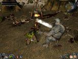 Legend: Hand of God  Archiv - Screenshots - Bild 24