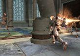 Soul Calibur Legends  Archiv - Screenshots - Bild 5