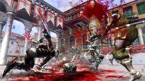 Ninja Gaiden 2  Archiv - Screenshots - Bild 13