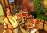 Ankh: Kampf der Götter  Archiv - Screenshots - Bild 29