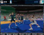 Heimspiel: Handballmanager 2008  Archiv - Screenshots - Bild 3