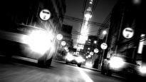 Project Gotham Racing 4  Archiv - Screenshots - Bild 5