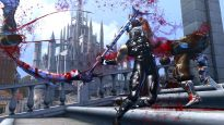 Ninja Gaiden 2  Archiv - Screenshots - Bild 12
