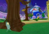 SpongeBobs Atlantisches Abenteuer Archiv - Screenshots - Bild 13