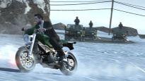 Stuntman: Ignition  Archiv - Screenshots - Bild 4
