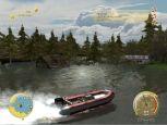 Aquadelic GT  Archiv - Screenshots - Bild 13