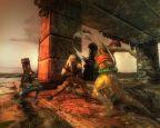 Witcher  Archiv - Screenshots - Bild 30