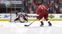 NHL 08  Archiv - Screenshots - Bild 5