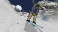 Go! Sports Ski  Archiv - Screenshots - Bild 4