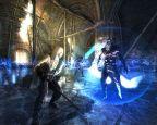 Witcher  Archiv - Screenshots - Bild 27