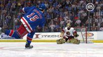 NHL 08  Archiv - Screenshots - Bild 11