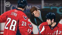 NHL 08  Archiv - Screenshots - Bild 13