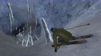 Go! Sports Ski  Archiv - Screenshots - Bild 3