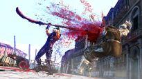 Ninja Gaiden 2  Archiv - Screenshots - Bild 5