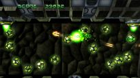 Mutant Storm Empire  Archiv - Screenshots - Bild 3