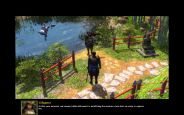 Age of Empires 3: The Asian Dynasties  Archiv - Screenshots - Bild 4