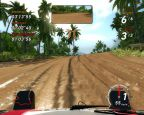 Sega Rally  Archiv - Screenshots - Bild 7