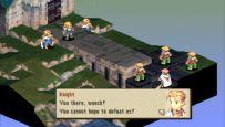 Final Fantasy Tactics: The War of the Lions (PSP)  Archiv - Screenshots - Bild 7