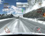 Sega Rally  Archiv - Screenshots - Bild 17