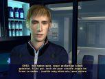 CSI: Crime Scene Investigation: Hard Evidence  Archiv - Screenshots - Bild 4