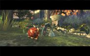 Ratatouille  Archiv - Screenshots - Bild 3