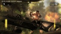 Haze  Archiv - Screenshots - Bild 5