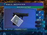 CSI: Crime Scene Investigation: Hard Evidence  Archiv - Screenshots - Bild 5