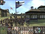 Medieval 2: Total War Kingdoms  Archiv - Screenshots - Bild 8