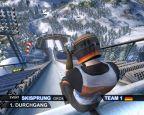 RTL Winter Sports 2008  Archiv - Screenshots - Bild 34