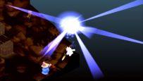 Final Fantasy Tactics: The War of the Lions (PSP)  Archiv - Screenshots - Bild 2