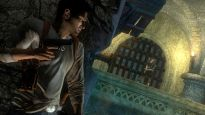 Uncharted: Drakes Schicksal  Archiv - Screenshots - Bild 13