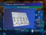 CSI: Crime Scene Investigation: Hard Evidence  Archiv - Screenshots - Bild 6