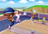 EA Playground  Archiv - Screenshots - Bild 15