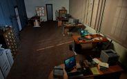 Kunst des Mordens: Geheimakte FBI  Archiv - Screenshots - Bild 9