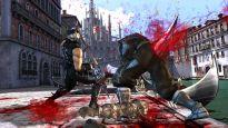 Ninja Gaiden 2  Archiv - Screenshots - Bild 4