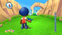 EA Playground  Archiv - Screenshots - Bild 20