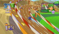 EA Playground  Archiv - Screenshots - Bild 5