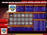 FIBA Basketball Manager 2008  Archiv - Screenshots - Bild 2
