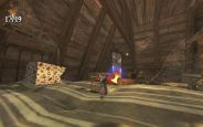 Ratatouille  Archiv - Screenshots - Bild 6