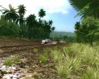 Sega Rally  Archiv - Screenshots - Bild 11