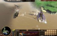 Age of Empires 3: The Asian Dynasties  Archiv - Screenshots - Bild 21