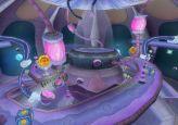 SpongeBobs Atlantisches Abenteuer Archiv - Screenshots - Bild 7