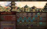 Age of Empires 3: The Asian Dynasties  Archiv - Screenshots - Bild 9