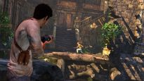 Uncharted: Drakes Schicksal  Archiv - Screenshots - Bild 14