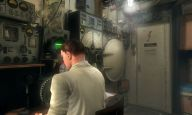 Silent Hunter 4: Wolves of the Pacific: U-Boat Missions Archiv - Screenshots - Bild 14