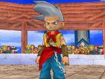 Dragon Quest Monsters: Joker - Screenshots - Bild 4