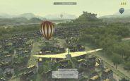 Blazing Angels 2: Secret Missions of WWII  Archiv - Screenshots - Bild 9
